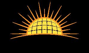 UK Solar Power Panels